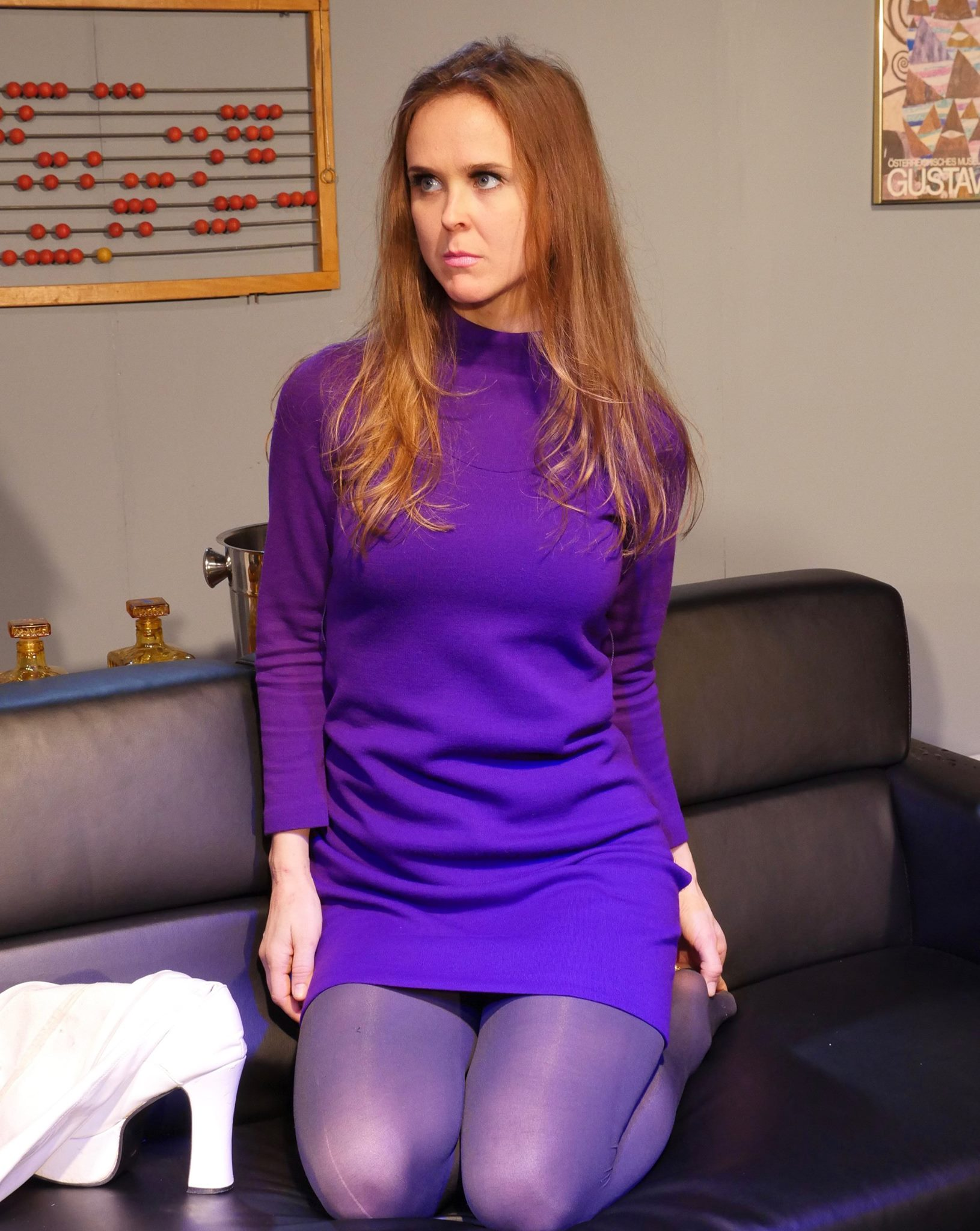 Barefoot purple dress.jpg