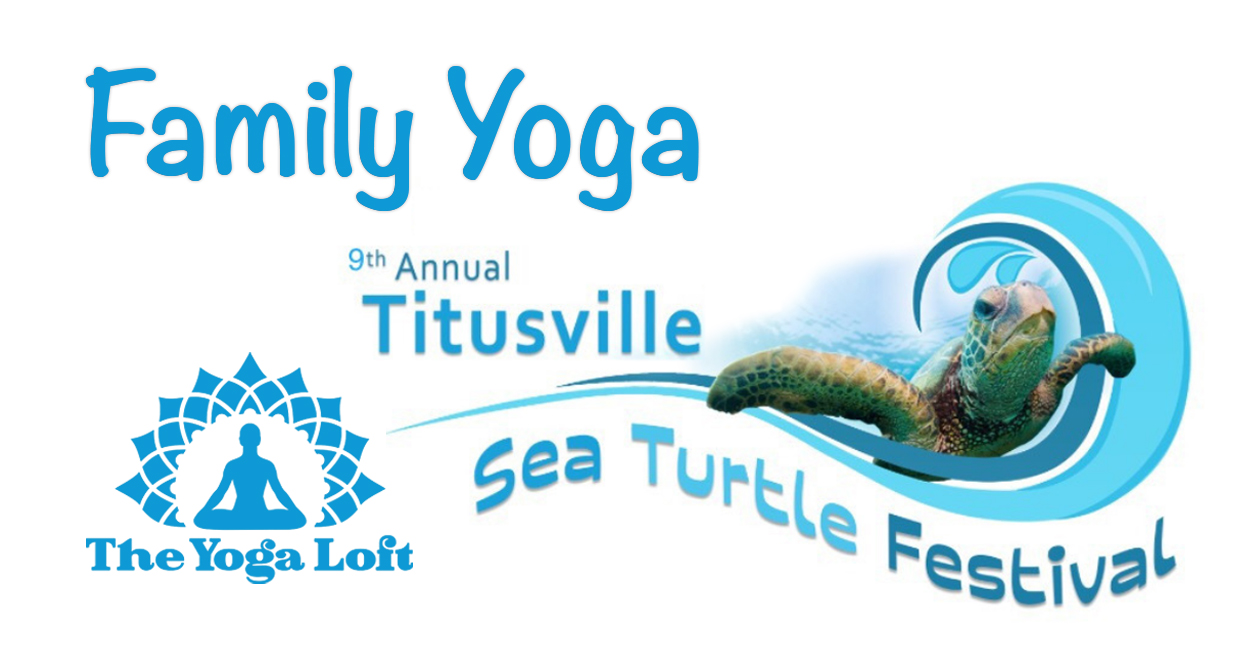 Yoga with Anson Bingham Yoga at The Sea Turtle Festival, Yoga Teacher, Meditation Teacher, Yoga Therapist, Yoga DJ, The Yoga Loft, Yoga Beats, Private Yoga, Corporate Yoga, Yoga Therapy, Sivananda Yoga, Dharma Yoga, Hatha Yoga, Vinyasa Yoga.jpg