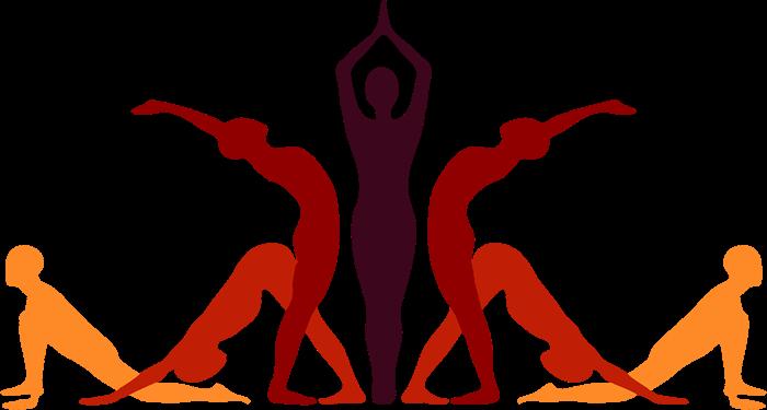 The Benefits of Yoga - The Benefits of Meditation - Titusville Yoga Loft at The Titusville Yoga Loft Downtown Titusville Yoga Studio, Yoga For Beginners, Hatha Yoga, Vinyasa Yoga, Ashtanga Yoga, Yin Yoga, Kids Yoga, Meditation.png