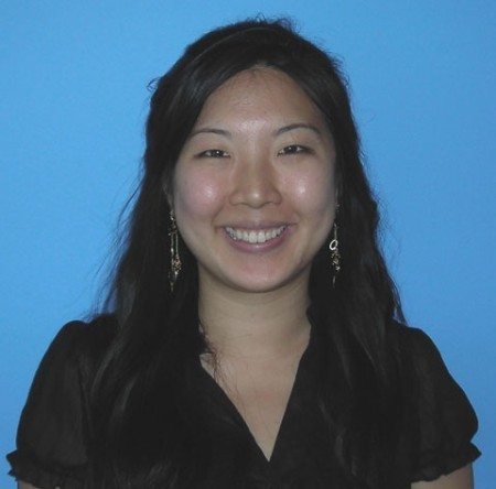 Carol Chao-Herring - LCSW, MPH, PPSCWellness Coordinator