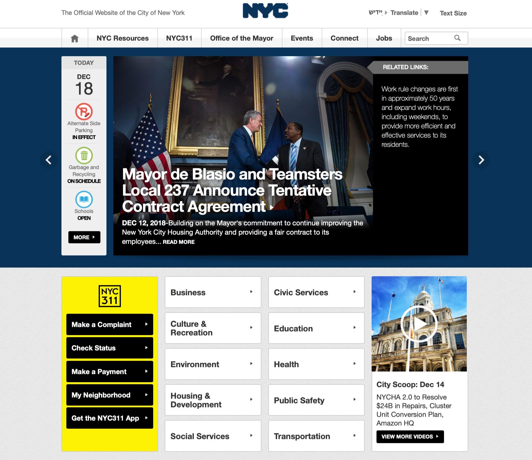 nyc.gov+current.jpg