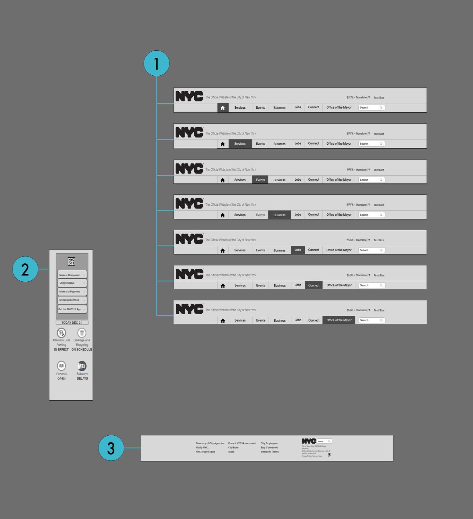 NAV+STUDY+.jpg
