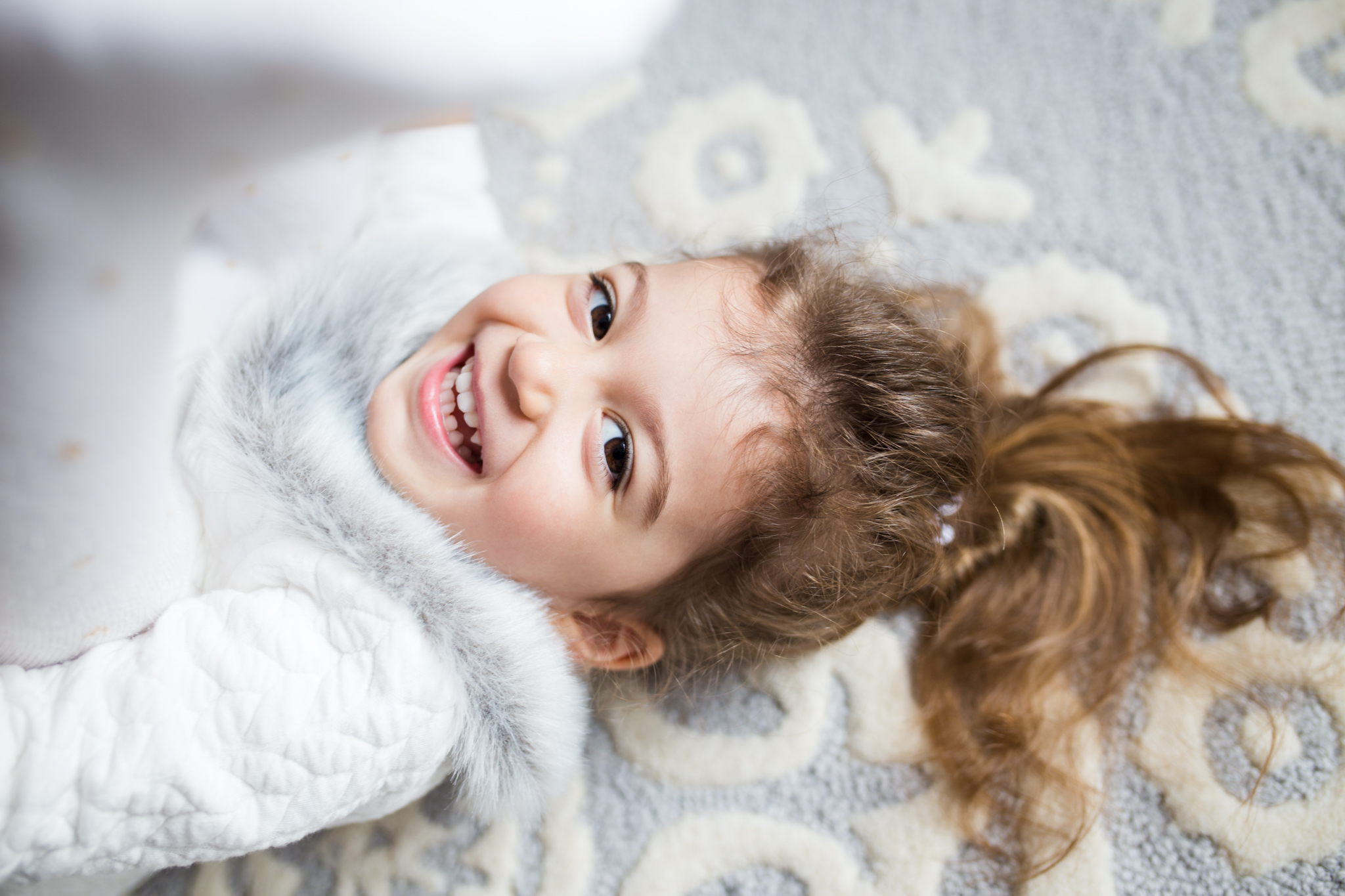 seattle-newborn-photographer-baby-f-01.jpg