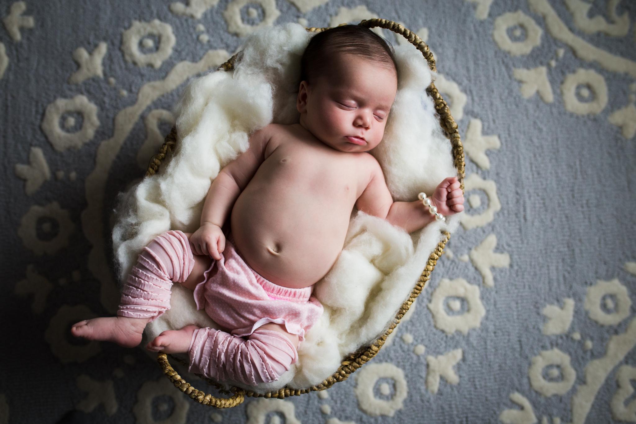 seattle-newborn-photographer-baby-f-45.jpg