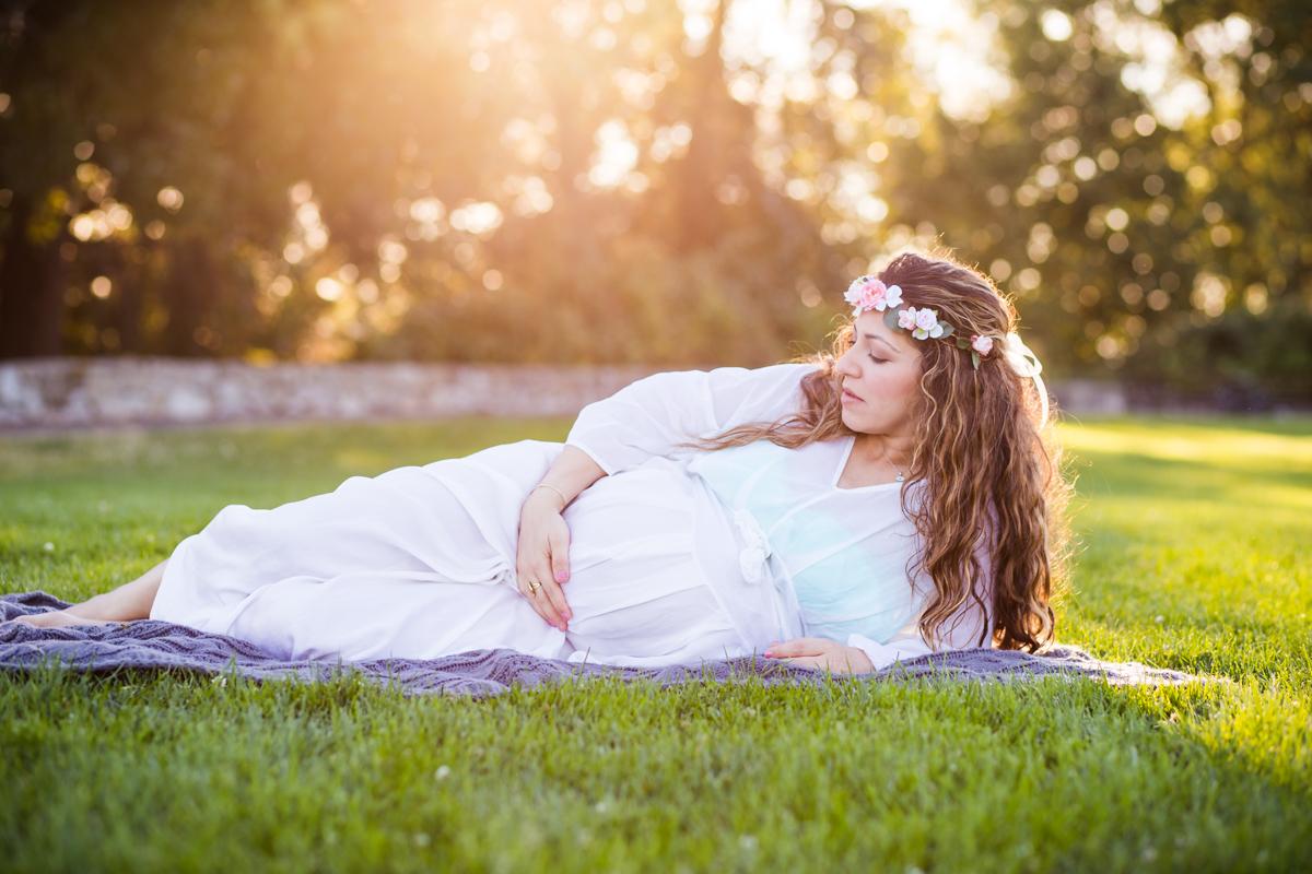 kirkland-maternity-d-50.jpg