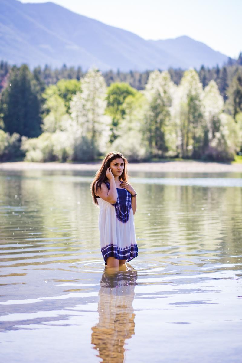 seattle-senior-photographer-m-a-31.jpg