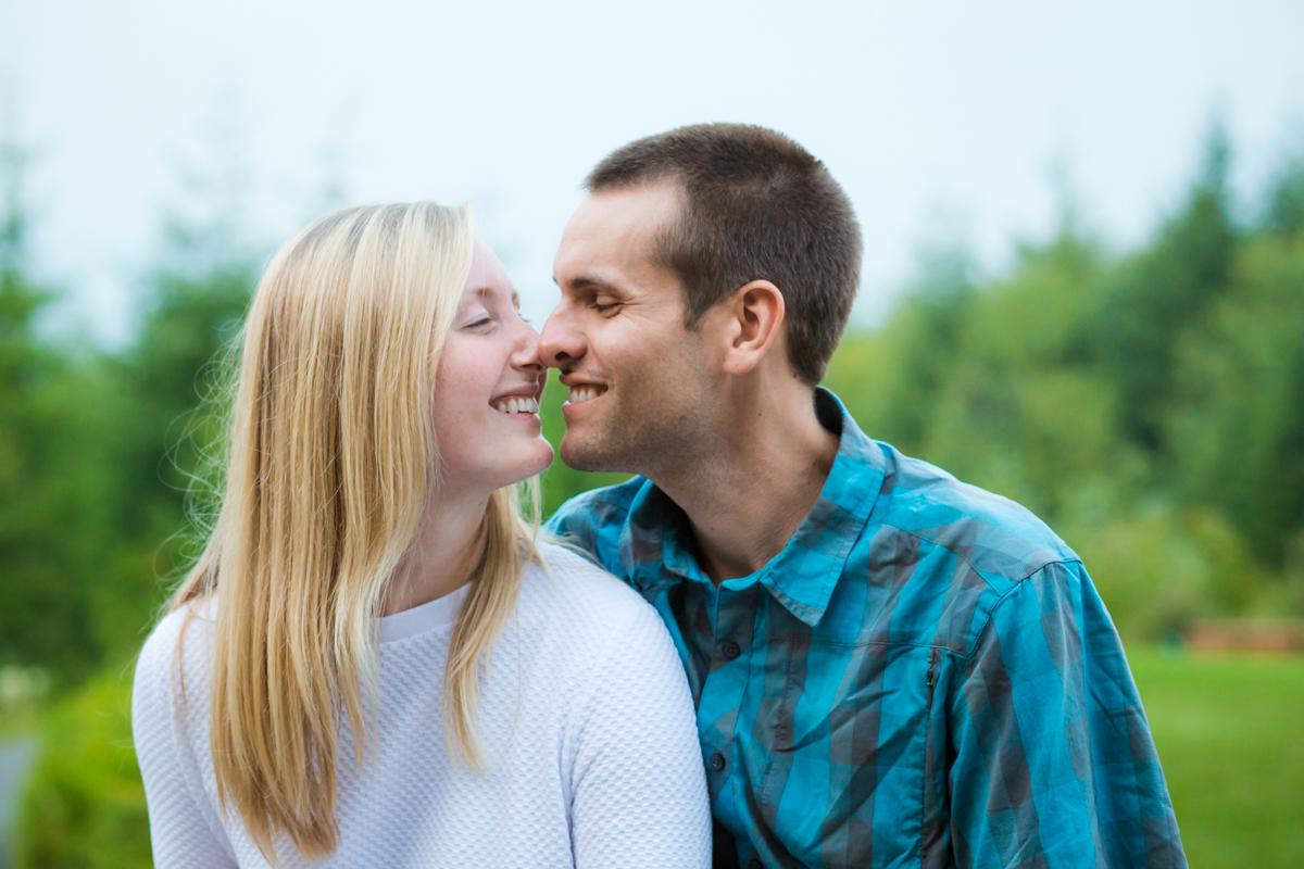 snoqualmie-engagement-photographer-sarah-colin-66.jpg