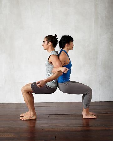 a2c1acc9e23d19efb6ca31b3874ff52d--couples-yoga-poses-easy-partner-yoga-poses.jpg