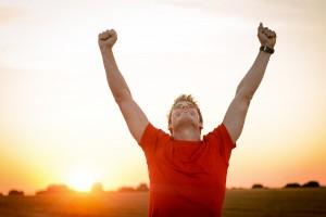 bigstock-Male-Runner-Success-50333951-300x200.jpg