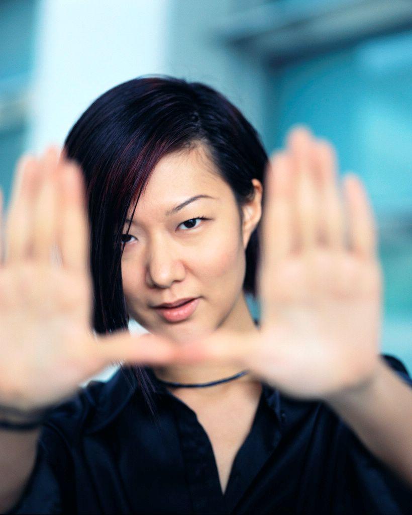 focus-hands.jpg