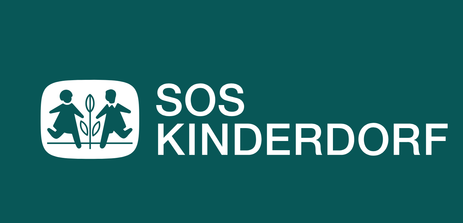 """SOS Kinderdorf Hamburg & MuKiDu - unterstützt von den Placebo Kickers - Mit seinem neuen Projekt MuKiDu möchte das SOS-Kinderdorf Familienzentrum musikalische Früherziehung genauso anbieten wie den Unterricht von Flöte, Gitarre und Klavier. Revolverheld unterstützt das Projekt, denn die Musikförderung von Kindern liegt Ihnen besonders am Herzen. """"Unsere Eltern haben uns schon früh ermöglicht, ein Musikinstrument zu erlernen, uns ist aber bewusst, dass nicht alle Kinder soviel Glück haben"""" erzählt Frontmann Johannes Strate."""