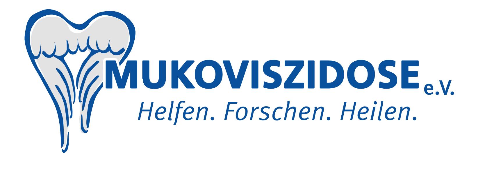 Selbstbestimmt leben mit Mukoviszidose - In Deutschland sind bis zu 8.000 Kinder, Jugendliche und Erwachsene von der unheilbaren Erbkrankheit Mukoviszidose betroffen. Der Mukoviszidose e.V. vernetzt Mukoviszidose-Patienten, ihre Angehörigen, alle Behandler wie Ärzte, Therapeuten, Pflegekräfte sowie Forscher. Der Verein bündelt unterschiedliche Erfahrungen, Kompetenzen und Perspektiven mit dem Ziel, jedem Betroffenen ein möglichst selbstbestimmtes Leben mit Mukoviszidose zu ermöglichen.