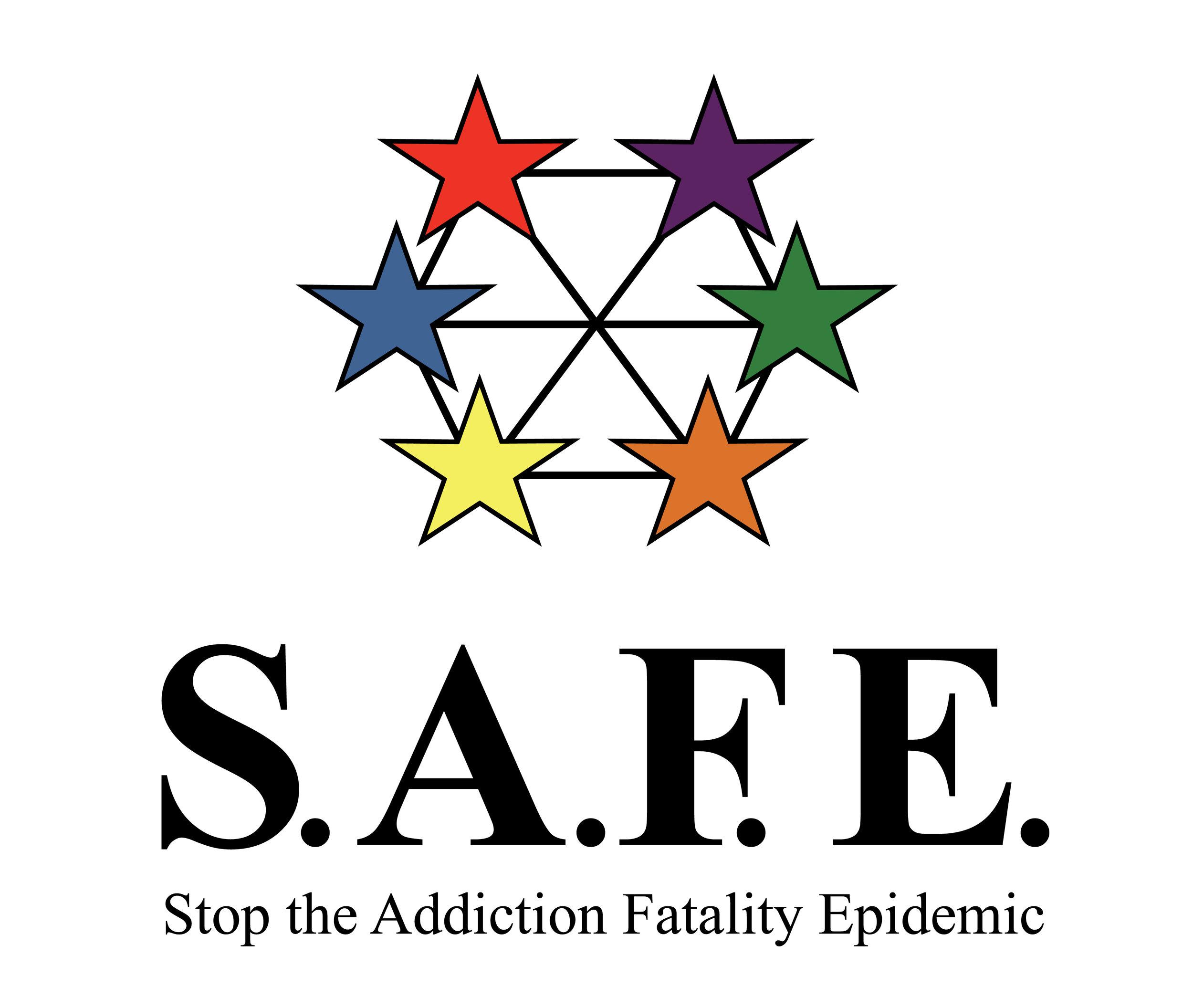 SAFE_LogoFile-vertical.jpg