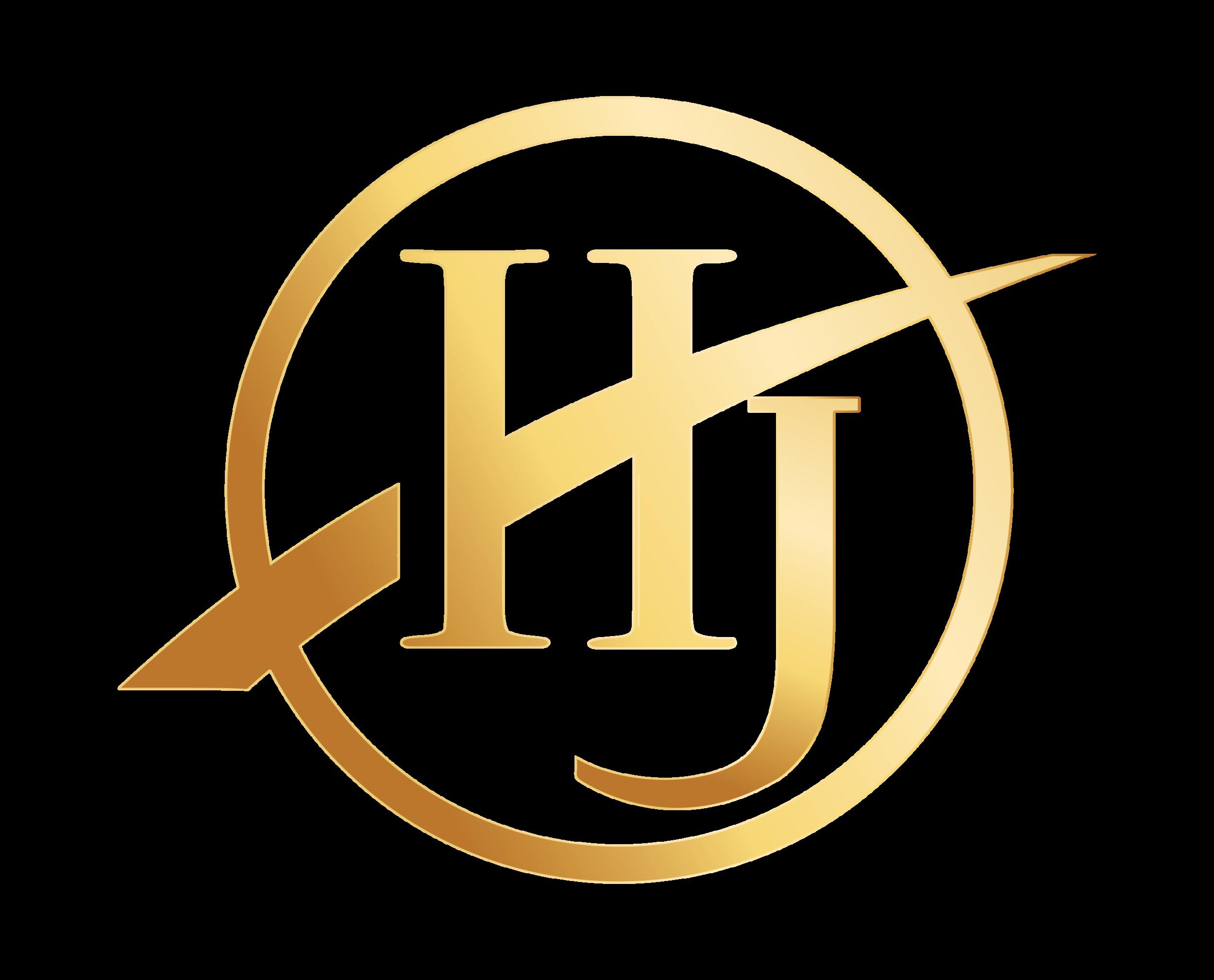 HJ 3D 01-01.png