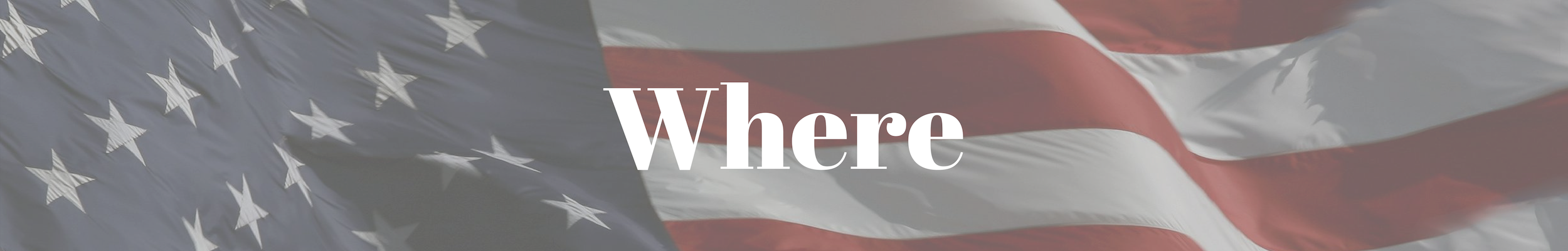 Where Banner (1).png