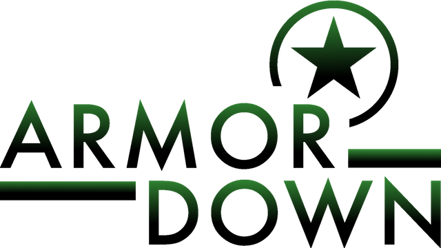 Armor Down Logo.png