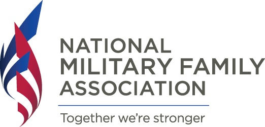 Nat Military Family Assc Logo.png