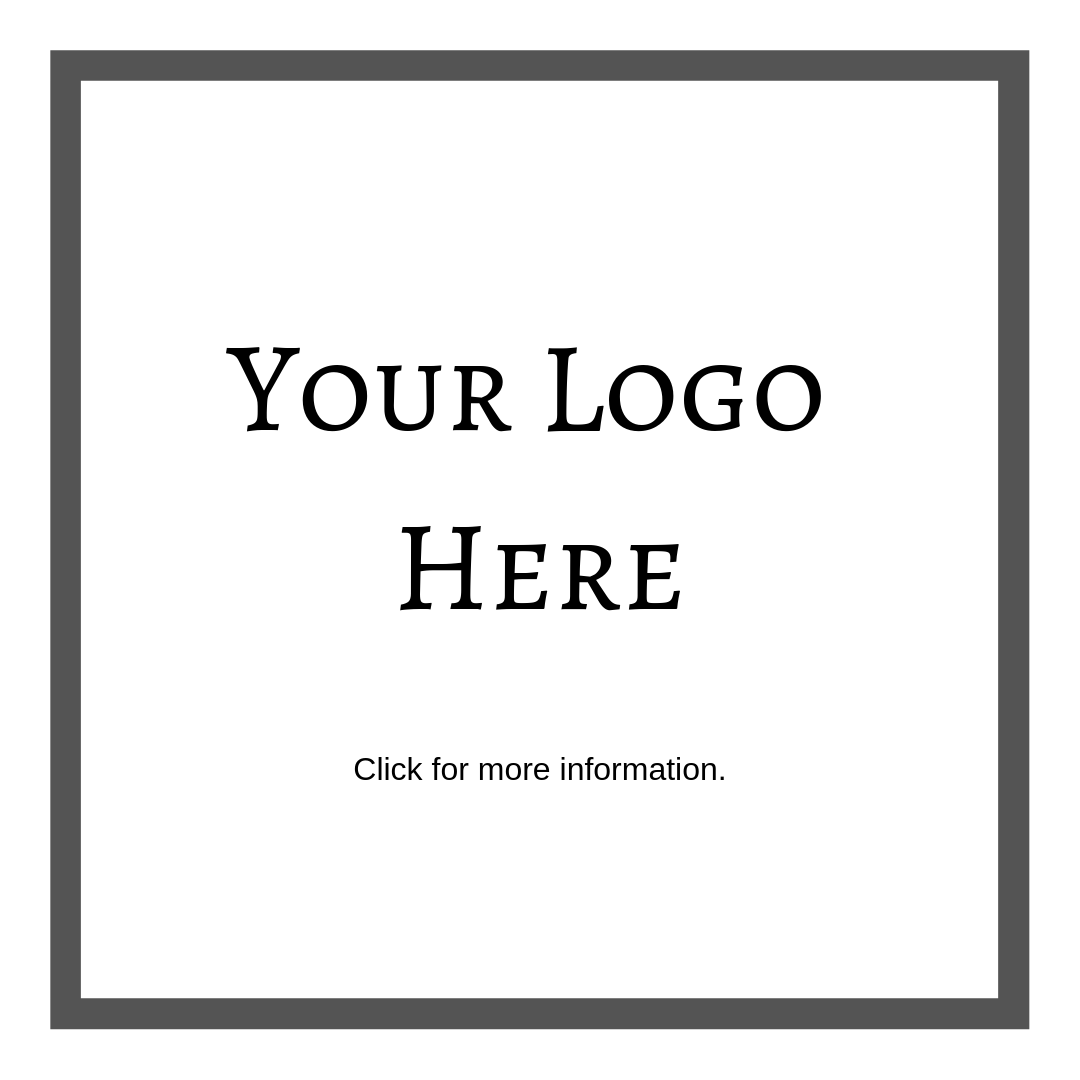 Your Logo Here.png