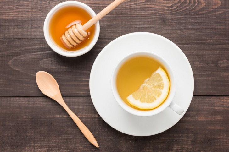 drink-lemon-honey-water-every-day.jpg