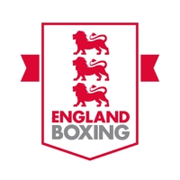 England Boxing (Junior Semi-Finals)- PA System