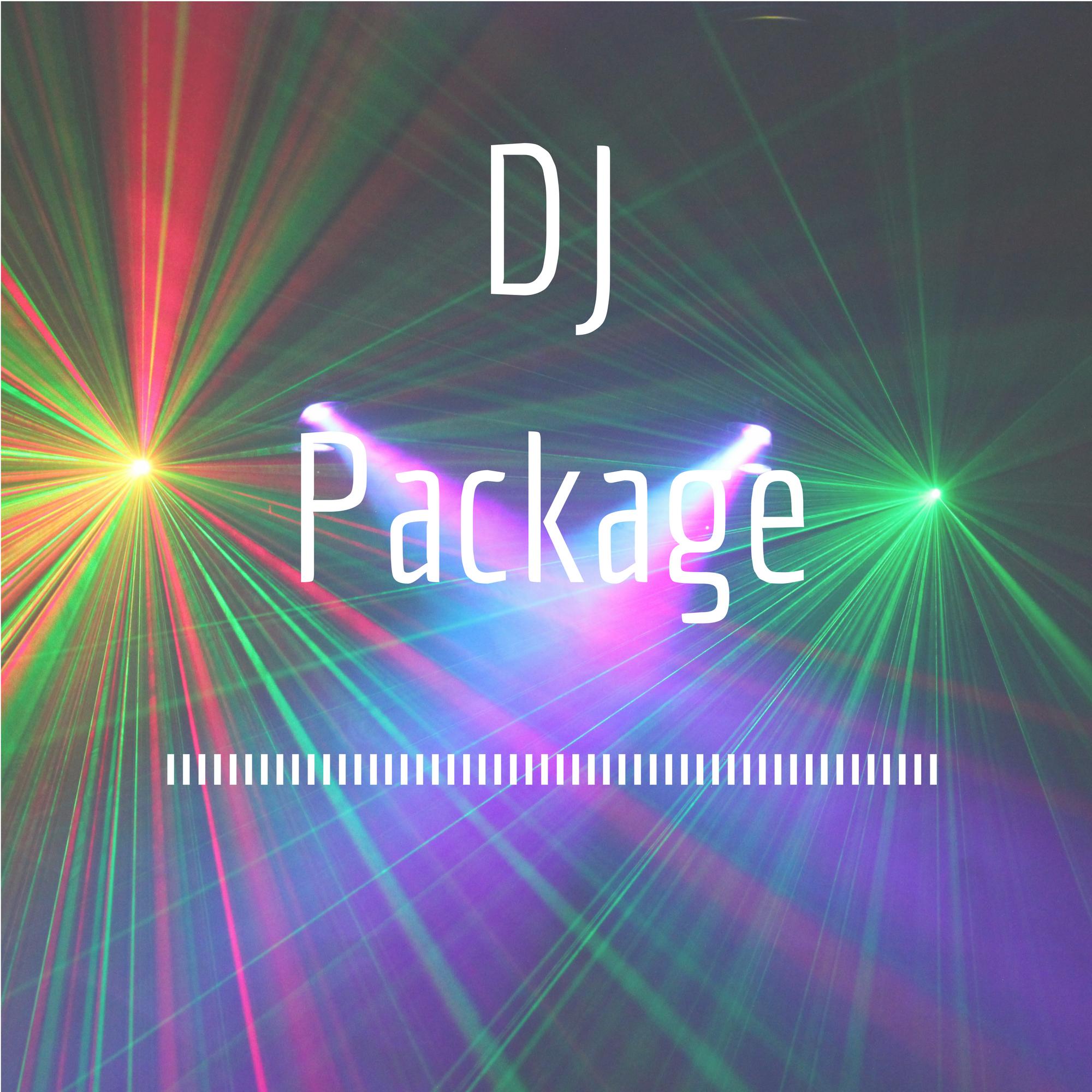 DJ Package.png