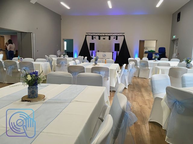 For our tips on how to save ££££'s on your wedding without losing any atmosphere, head over to our Facebook page…  #floorfillers #floorfillersentertainment #dj #eventdj #lincolnshire #soundsystem #pasystem #lincolnshiredj #uplighting #partylights #fairylights #laserlights #sleaforddj #sleafordevents #eventhire #lincolnshireeventhire #weddingdj #wedding #weddingdisco #weddinglighting #weddingentertainment #marehamlefen