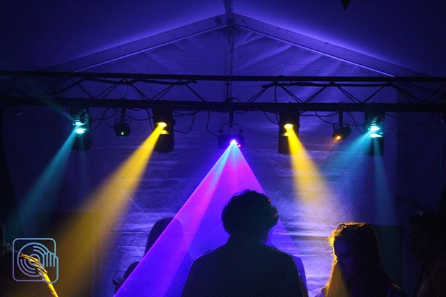 We work with all our clients to determine their exact lighting preferences.. Whether fast, slow, ambient or in a particular colour, we can tailor our equipment to your event  #villagehall #marquee #dj #eventdj #lincolnshire #localevent #soundsystem #pasystem #lincolnshiredj #uplighting #partylights #laserlights #sleaforddj #sleafordevents #eventhire #lincolnshireeventhire #dmxlighting