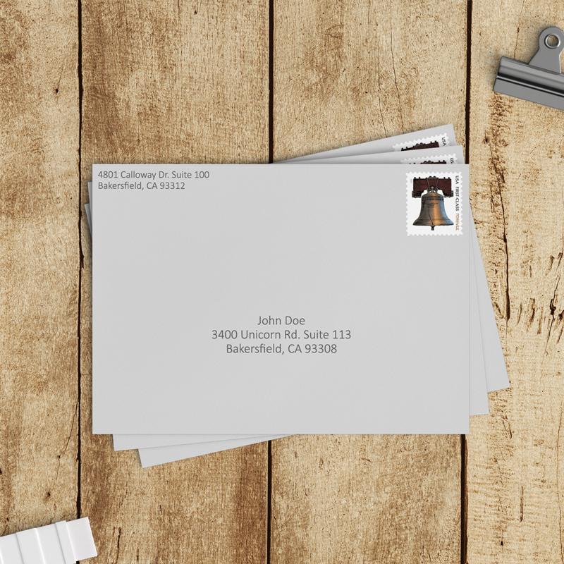 Direct-Mail-Mock-Up.jpg
