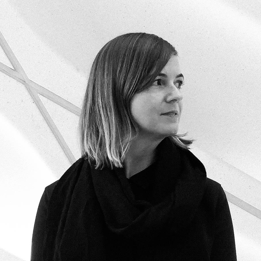Whitney Moon  ,Architect Professor, UWM: School of Architecture & Urban Planning