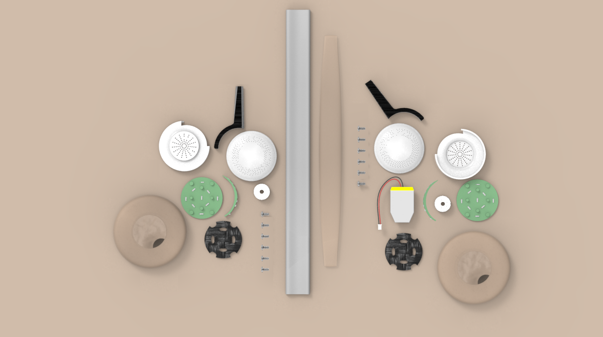 components laid out.69.png