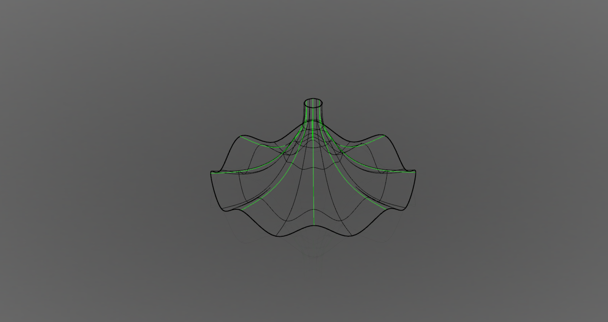 phase 1 wireframe.png