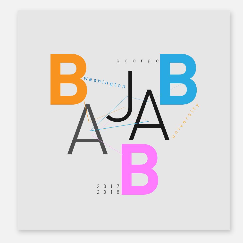 logo design by Ali Ahmed