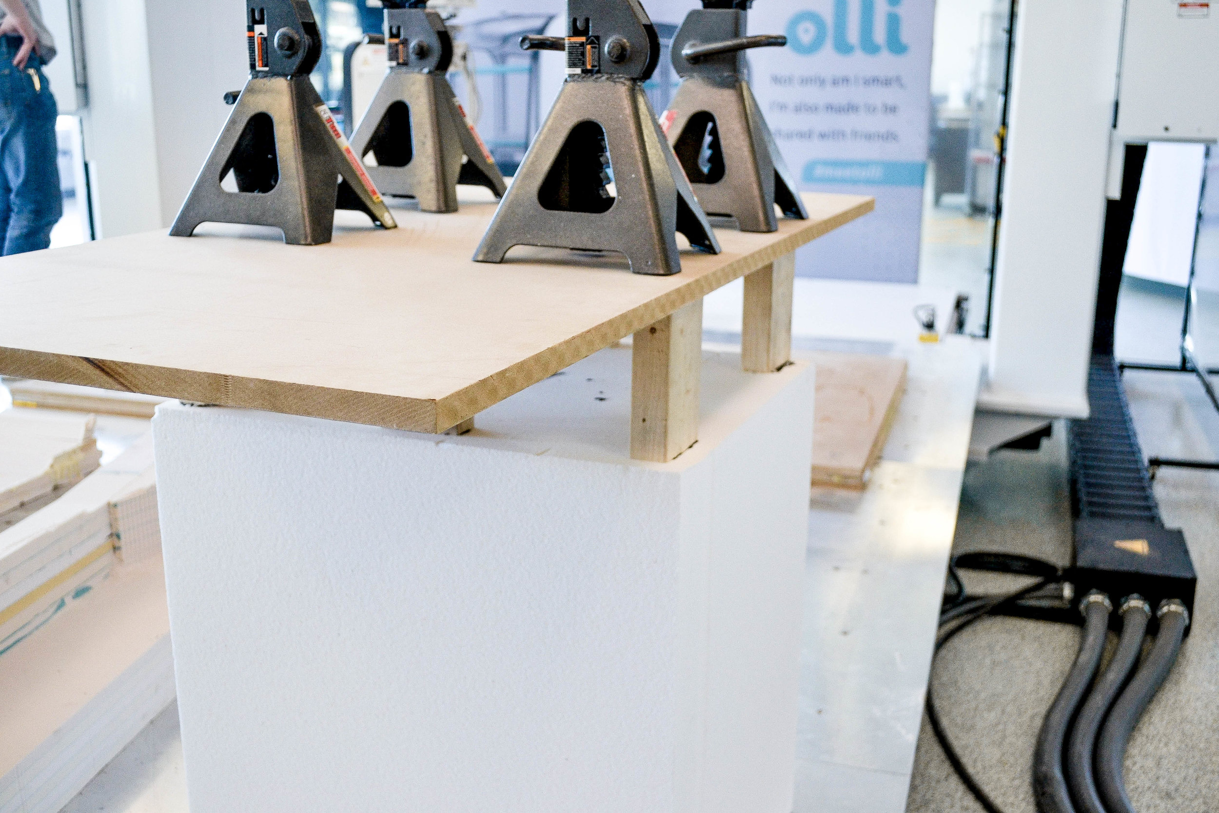 3 mounting clamps.jpg
