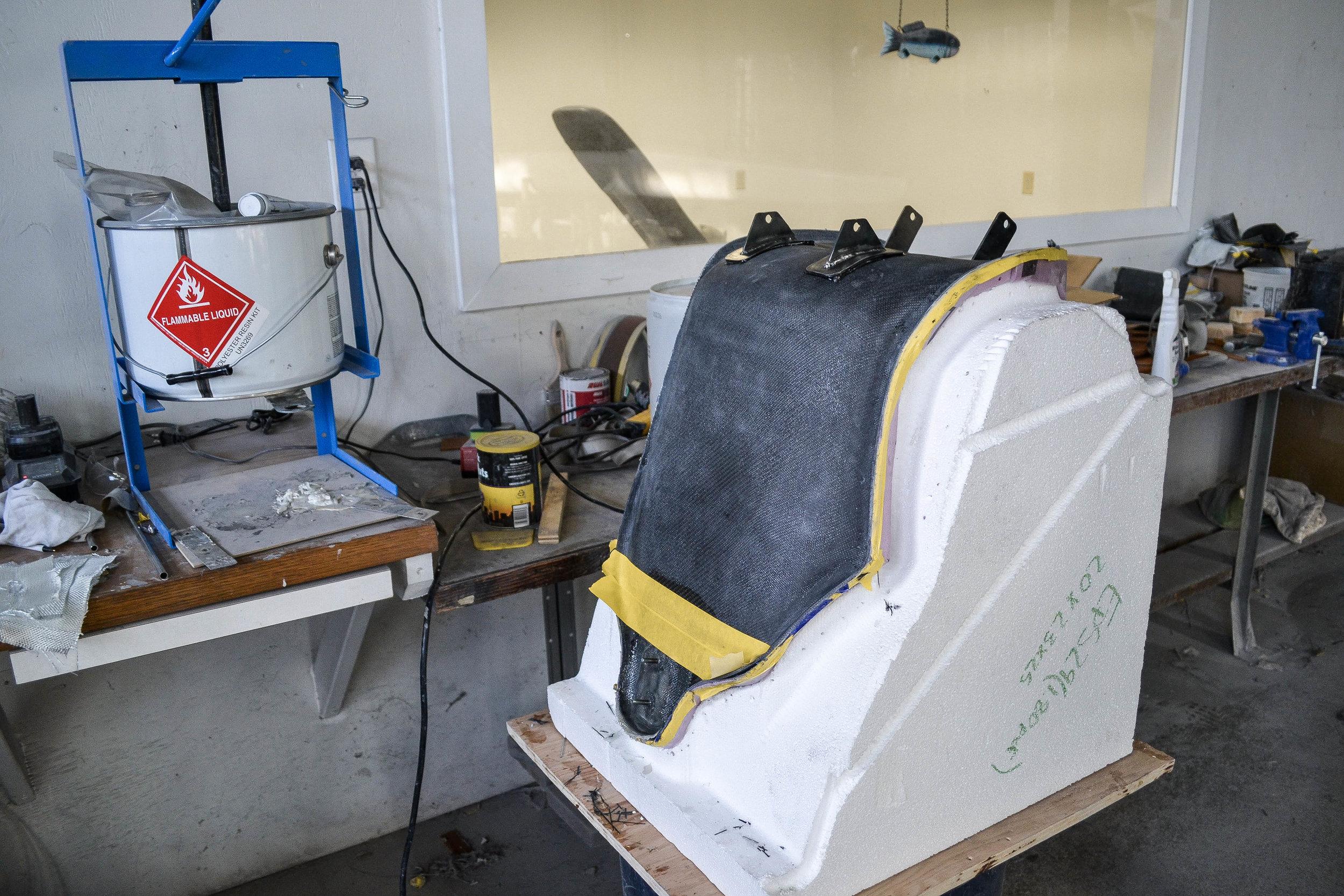 19 seat drying.jpg