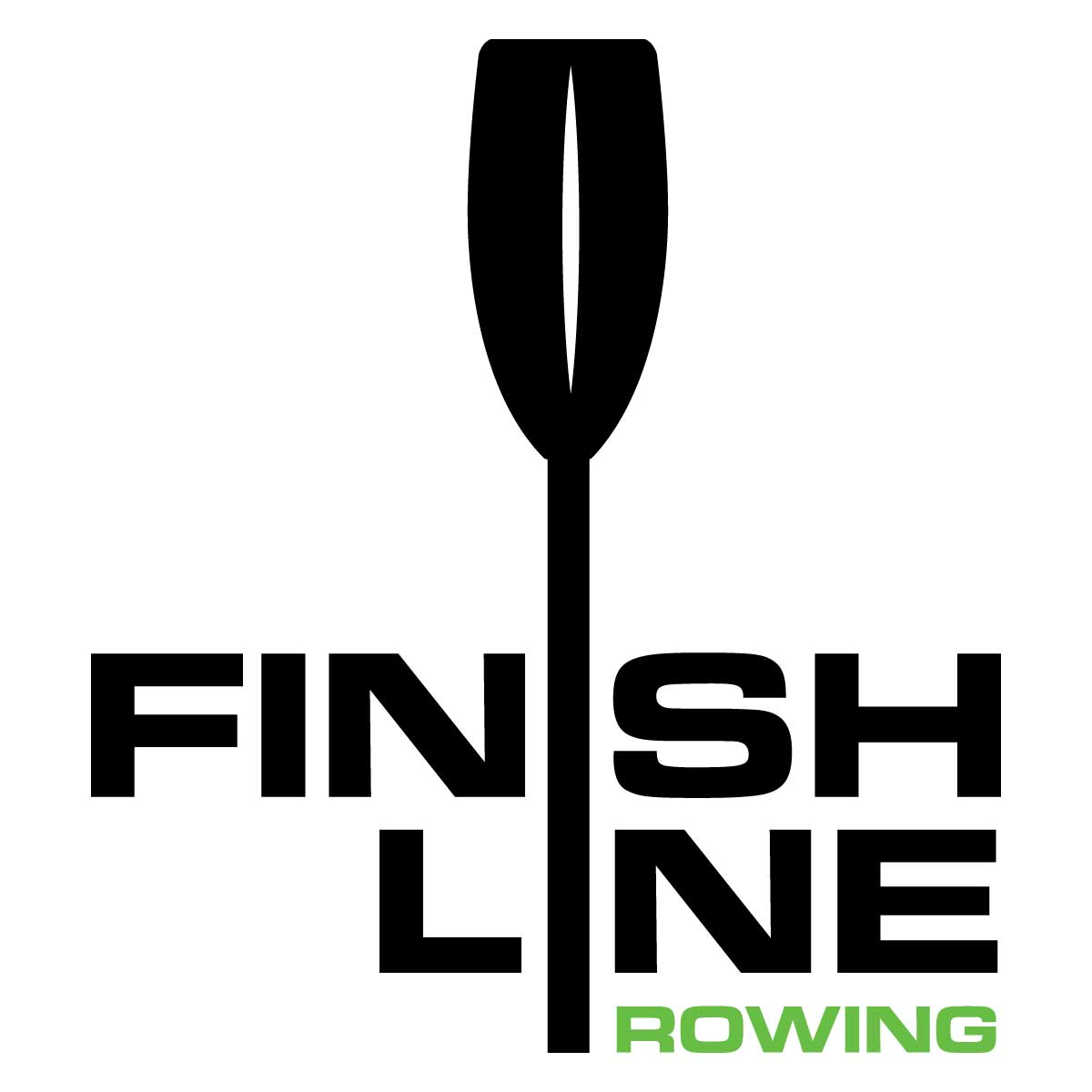 finish-line-rowing-shell-repair-company-maryland.jpg