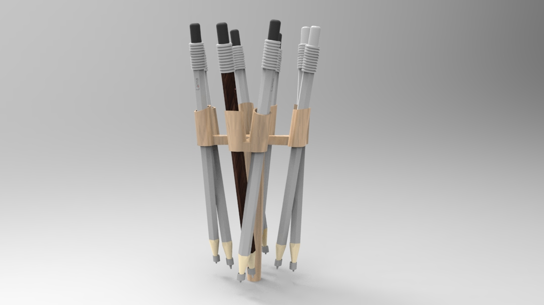 holder with pencils.45.jpg