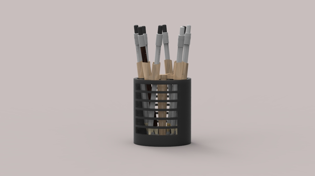holder with pencils.51.jpg