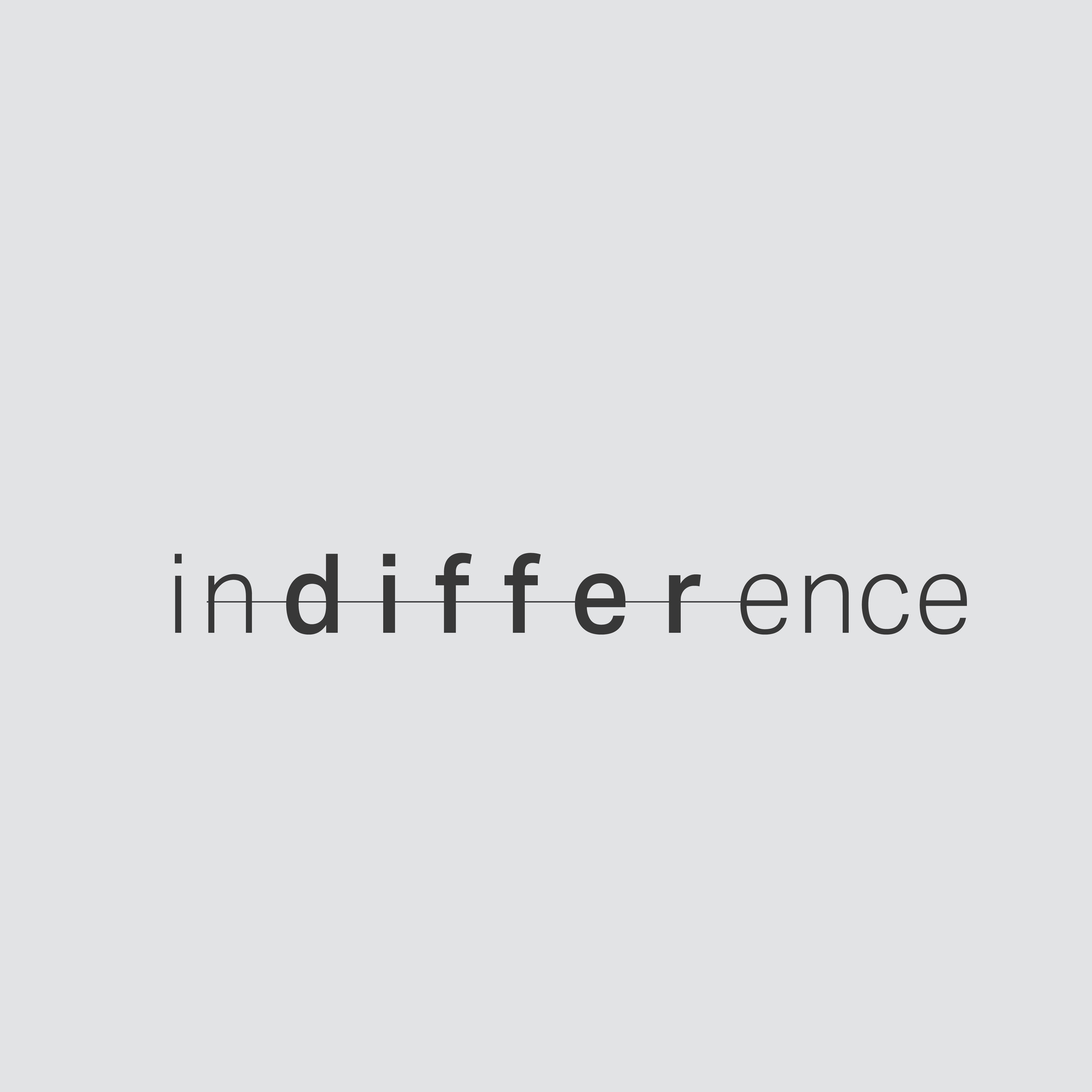 Indifference.jpg