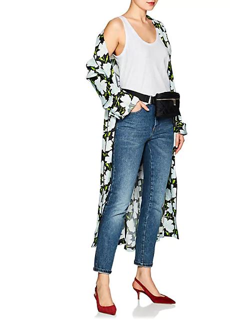 Belt Bag from Barney's New York - $125