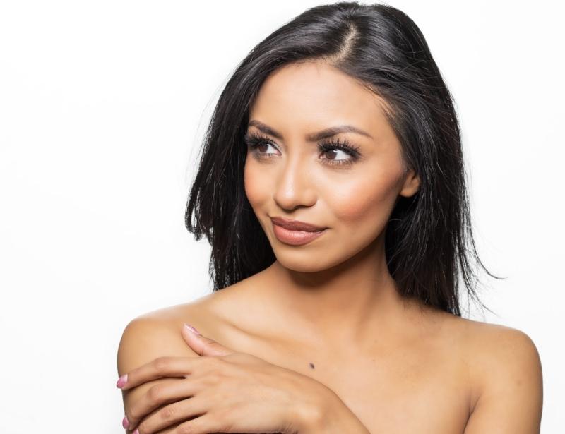 Using coconut oil as an acne treatment