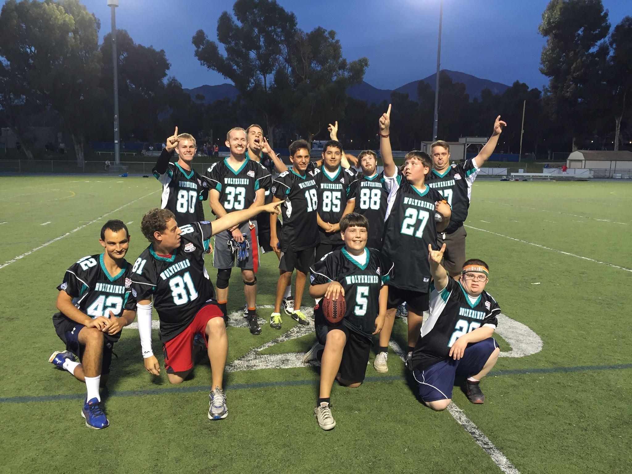 2015 Challenger Bowl victory!.jpg