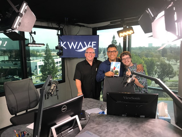 KWave interview 9-12-17.JPG