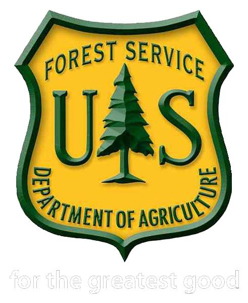 Forest Service FINAL.jpg