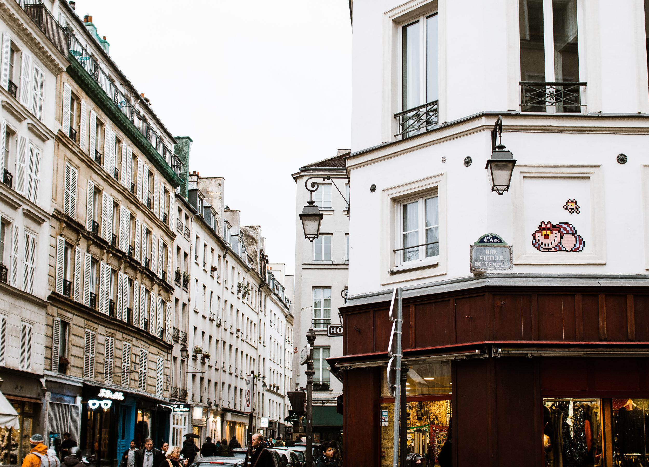 20171223 -- Paris!-162.jpg