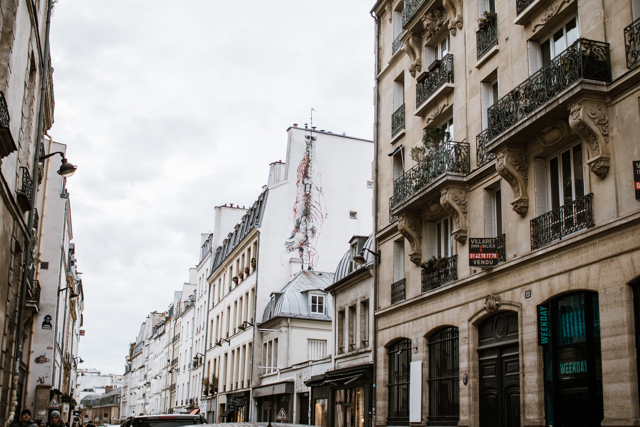 20171223 -- Paris!-273.jpg