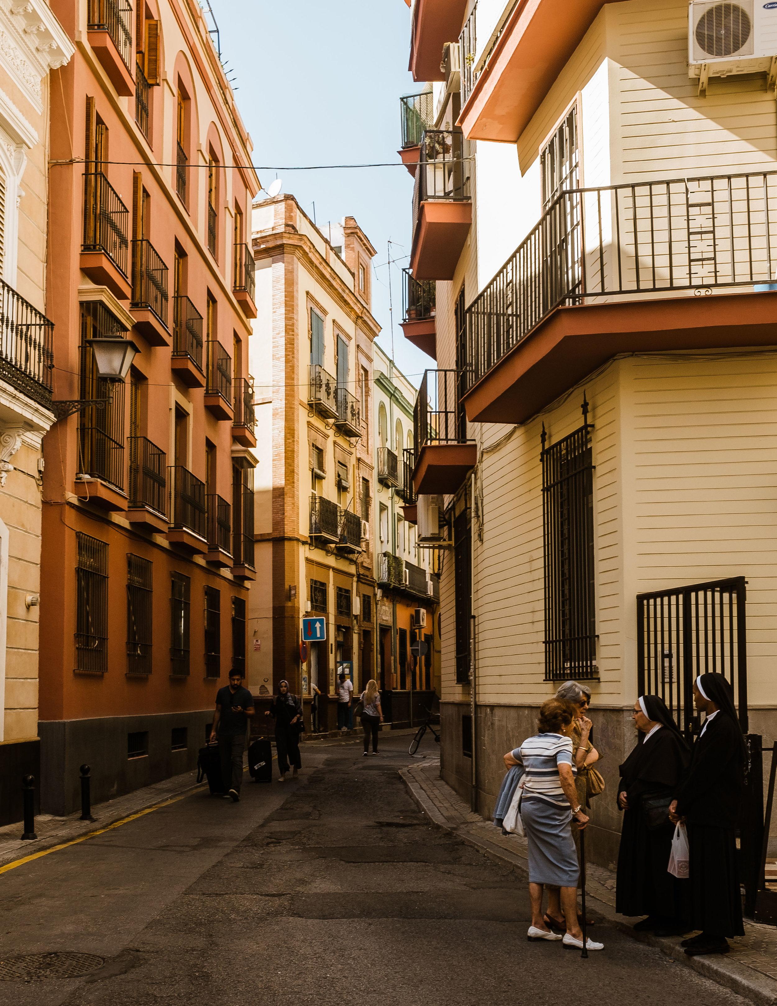For Blog - Seville-2.jpg