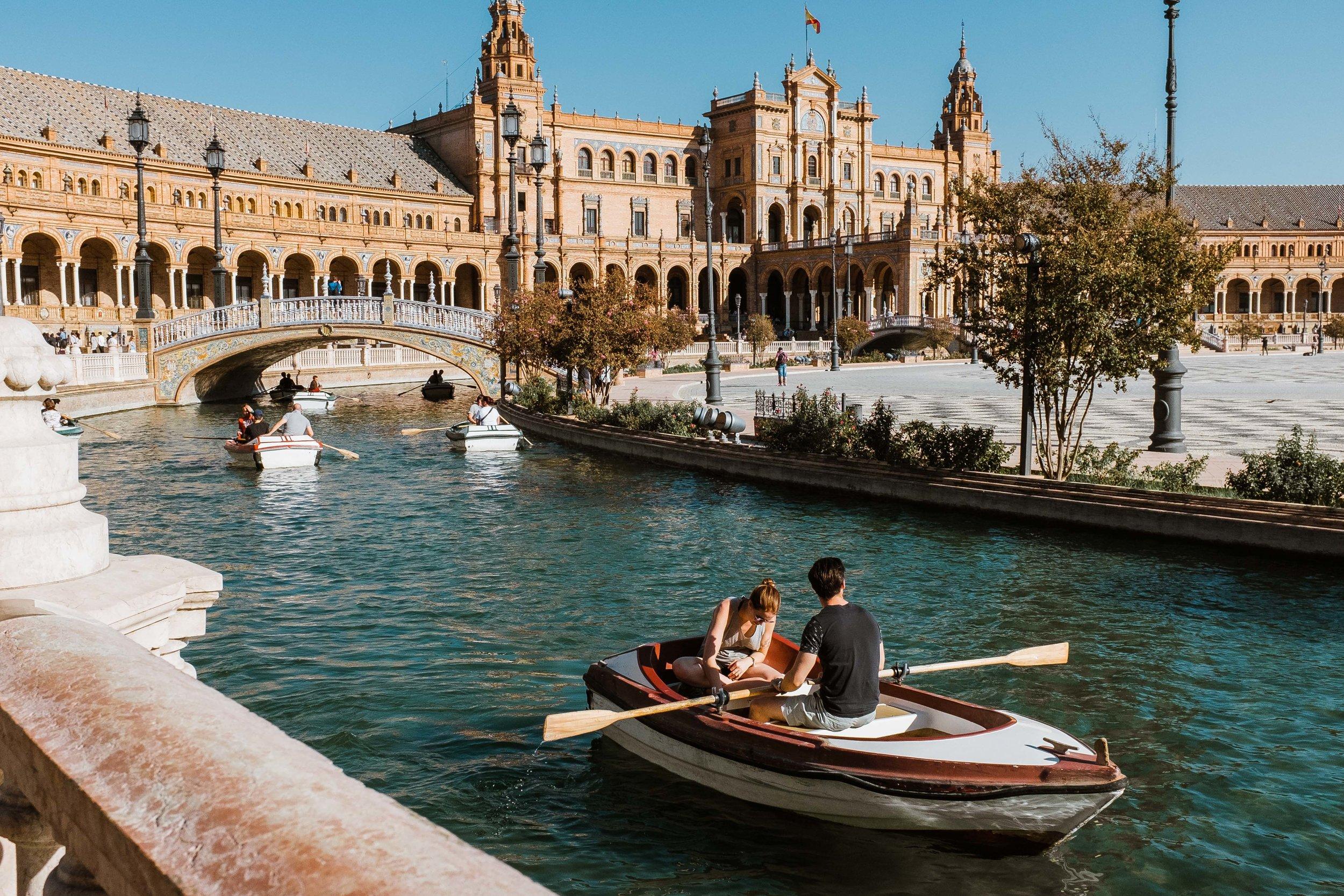 For Blog - Seville-1.jpg