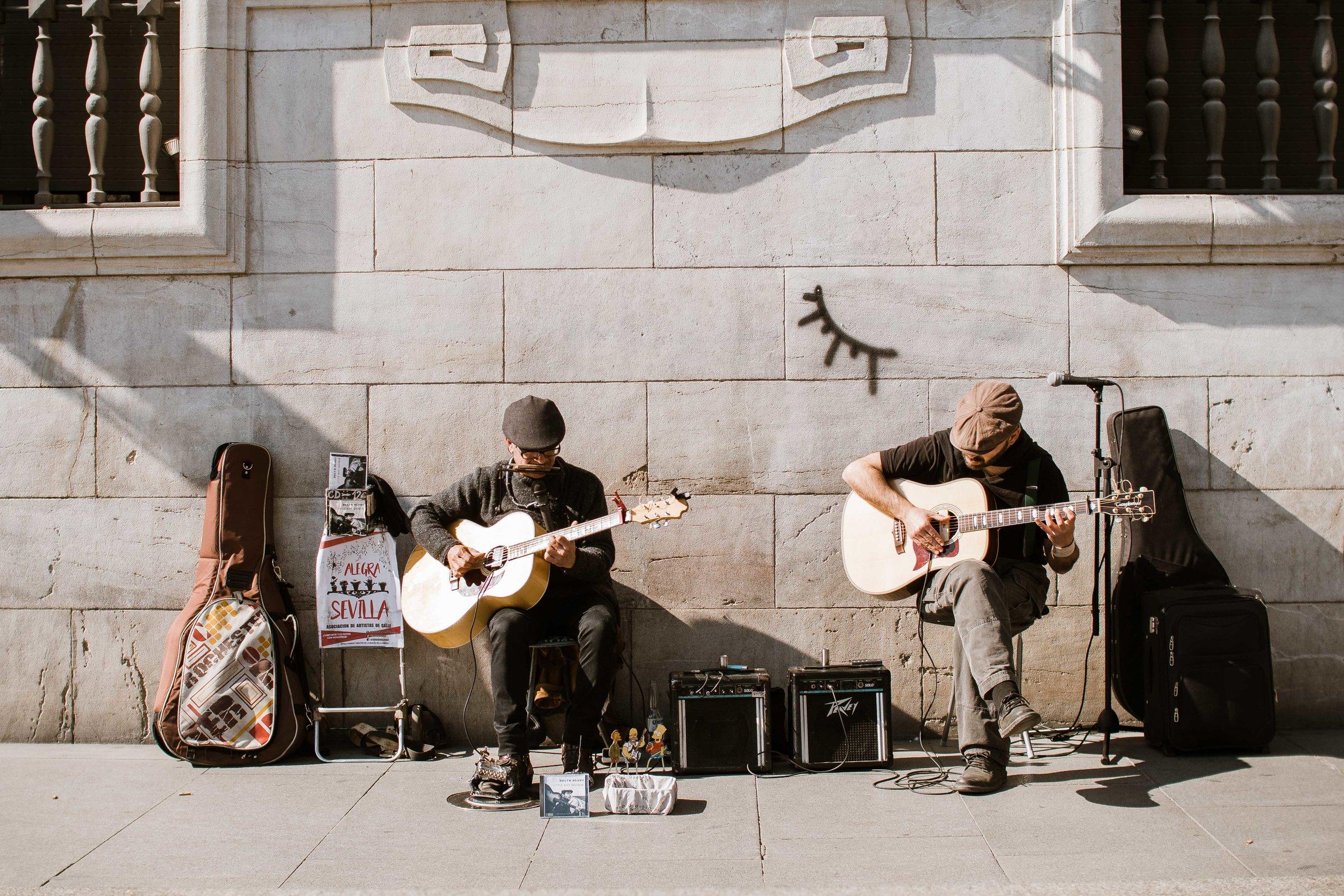 For Blog - Seville-4.jpg