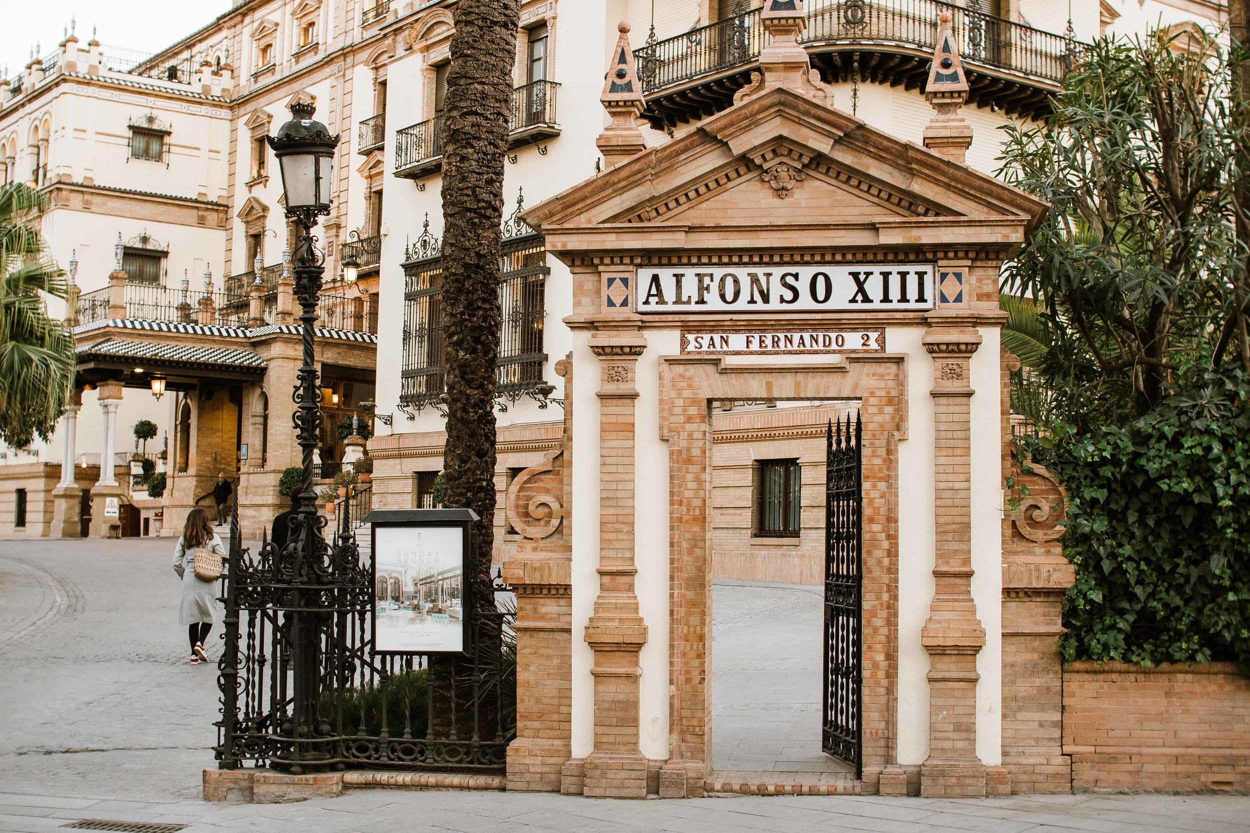 For Blog - Seville-14.jpg
