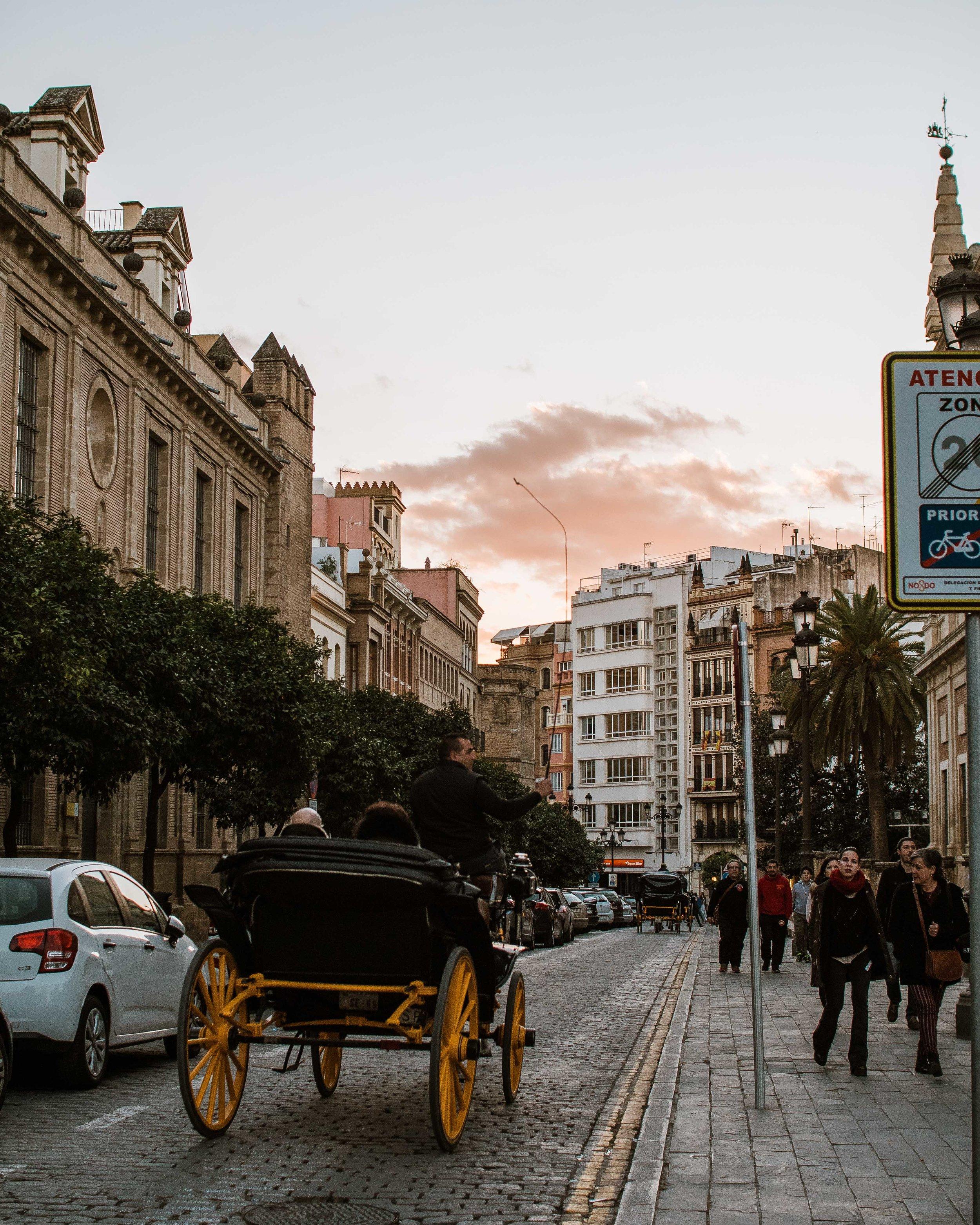 For Blog - Seville-16.jpg